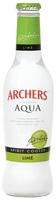 Archers Aqua Lime