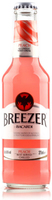 Bacardi Breezer Peach