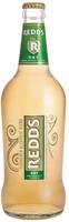 Redds Premium Cider Dry