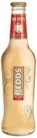 Redds Premium Cider Cold