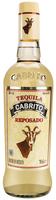 Cabrito Tequila Reposado