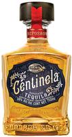 Centinela Reposado Tequila