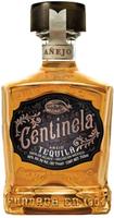 Centinela Anejo Tequila