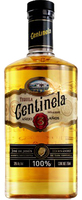 Centinela 3 Year Anejo