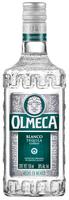Olmeca Silver Tequila