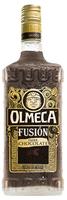Olmeca Fusion Chocolate