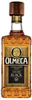 Olmeca Extra Aged Black