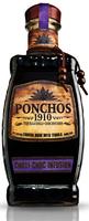 Ponchos Choc-Chili