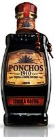 Ponchos Coffee