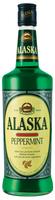Alaska Peppermint Aperitif