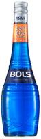 Bols Liqueur Blue