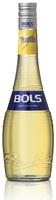 Bols Liqueur Vanilla