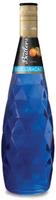 Butlers Liqueur Blue Curacao