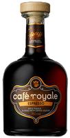 Cafe Royale Espresso