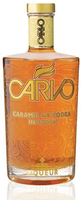 Carvo Vodka Infusion Caramel