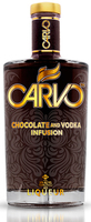 Carvo Vodka Infusion Chocolate