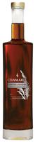 Chamarel Rum Liqueur Coffee