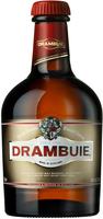 Drambuie Whisky Liqueur
