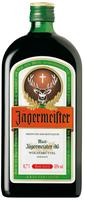 Jägermeister Original