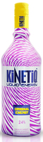 Kinetiq Original