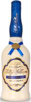 Sally Williams Nougat Cream