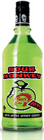 Sour Monkey Apple