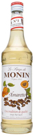 Monin Amaretto