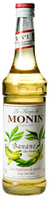 Monin Banana