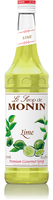 Monin Lime