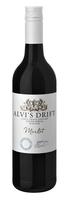 Alvis Drift ADS Merlot