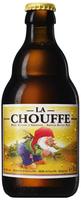 Chouffe La Chouffe