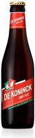 De Koninck Ale
