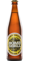 Long Beach Brewery Bomb Shell