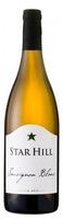 Star Hill Sauvignon Blanc