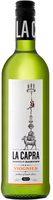 Fairview Wines La Capra Viognier