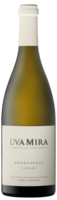 Uva Mira Mountain Vineyards Chardonnay