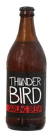 Darling Brew Thunder Bird