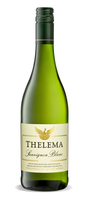 Thelema Mountain Vineyards Sauvignon Blanc