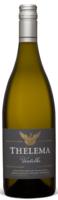 Thelema Mountain Vineyards Verdelho