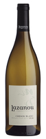 Lazanou Organic Vineyards Chenin Blanc