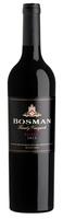 Bosman Family Vineyards Adama Red