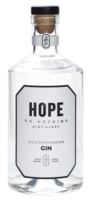 Hope On Hopkins Distillery Mediterranean Gin