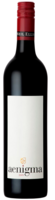 Neil Ellis Wines Aenigma Red