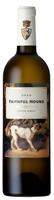 Mulderbosch Vineyards Faithful Hound White