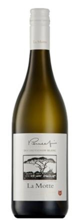 La  Motte Wine Estate Pierneef Sauvignon Blanc
