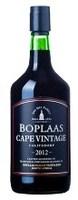 Boplaas Cape Vintage Port