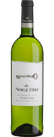 Noble Hill Viognier
