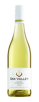 Oak Valley Wines Semillon