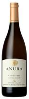 Anura Vineyards Chardonnay Ltd