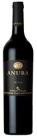 Anura Vineyards Merlot Reserve